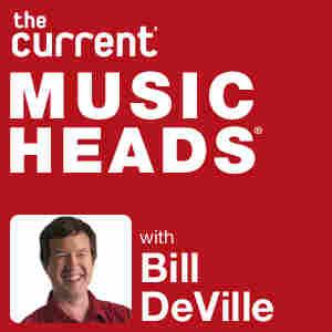 Musicheads