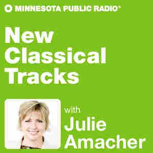 Classical Tracks