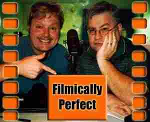 Filmically Perfect