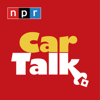 FEED - Cartalk