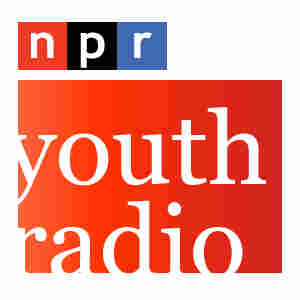 Youth Radio