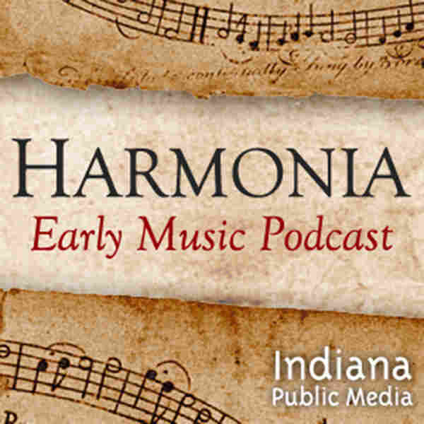 Harmonia Early Music