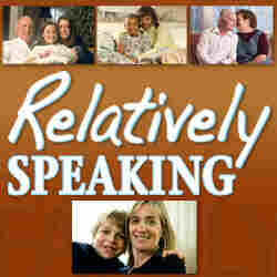 Relatively Speaking