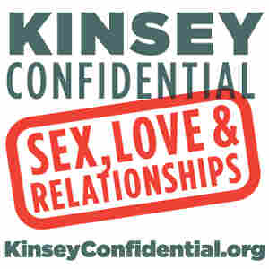 Kinsey Confidential