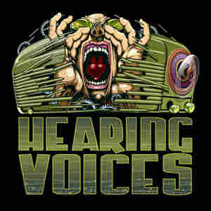 NPR: Hearing Voices