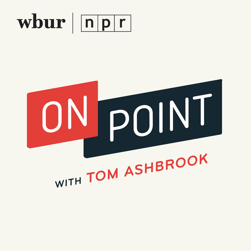 On Point: Week In The News