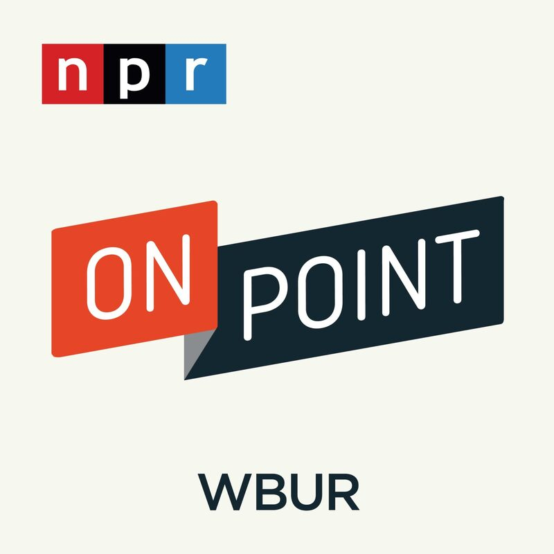 On Point: Week In The News : NPR