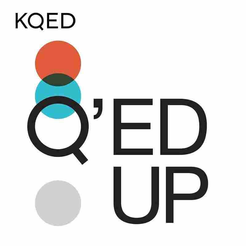Q'ed Up