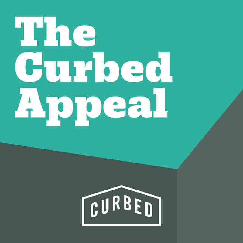 The Curbed Appeal