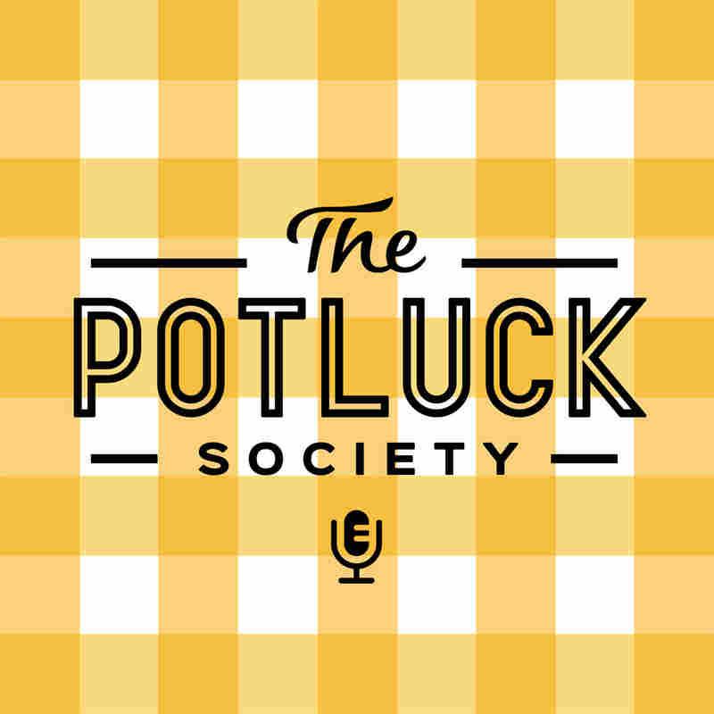 The Potluck Society