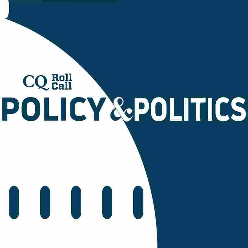 CQ On Congress