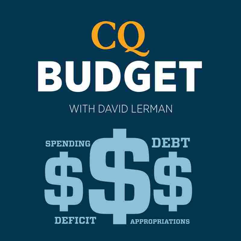 CQ Budget Tracker Extra