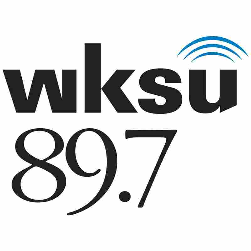 WKSU News Presents
