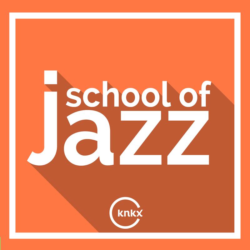 School Of Jazz