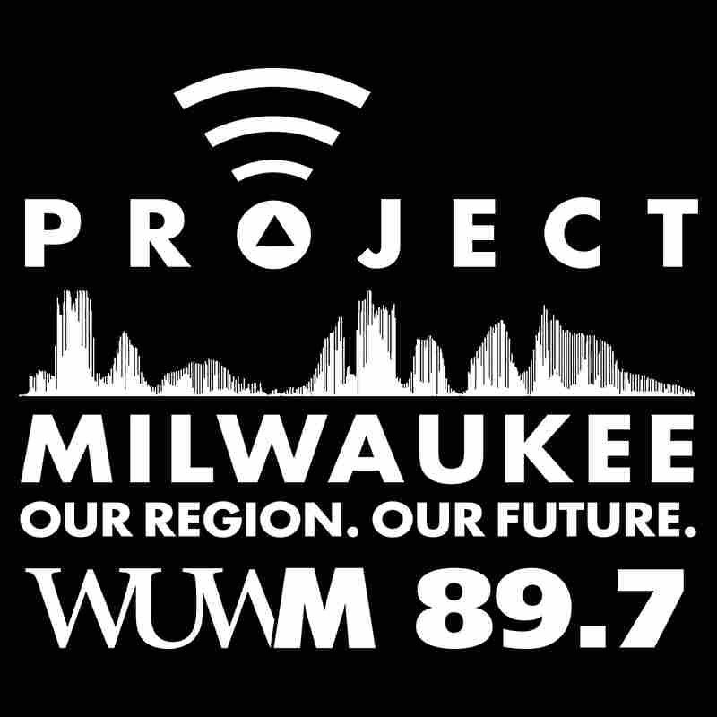 Project Milwaukee