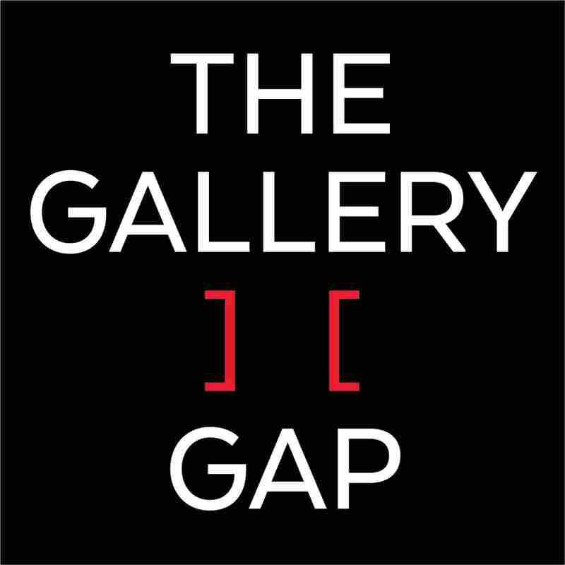 The Gallery Gap