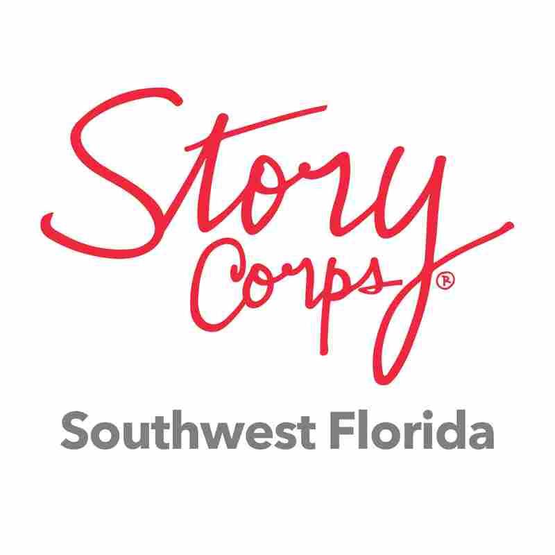 StoryCorps Southwest Florida