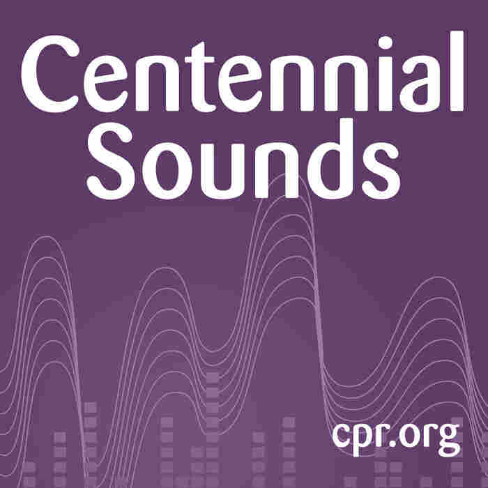 Centennial Sounds