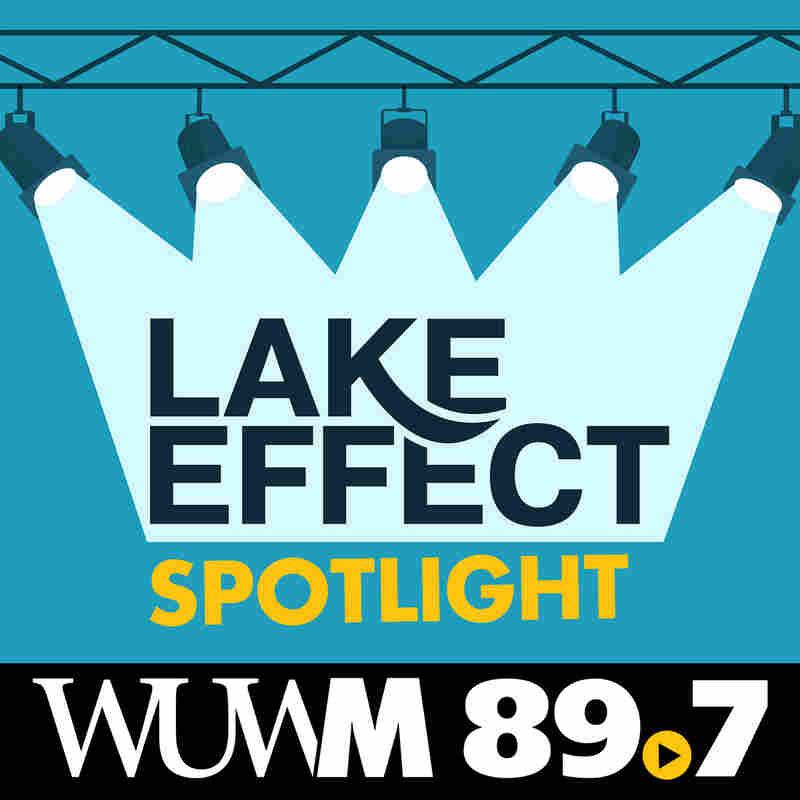 Lake Effect Spotlight