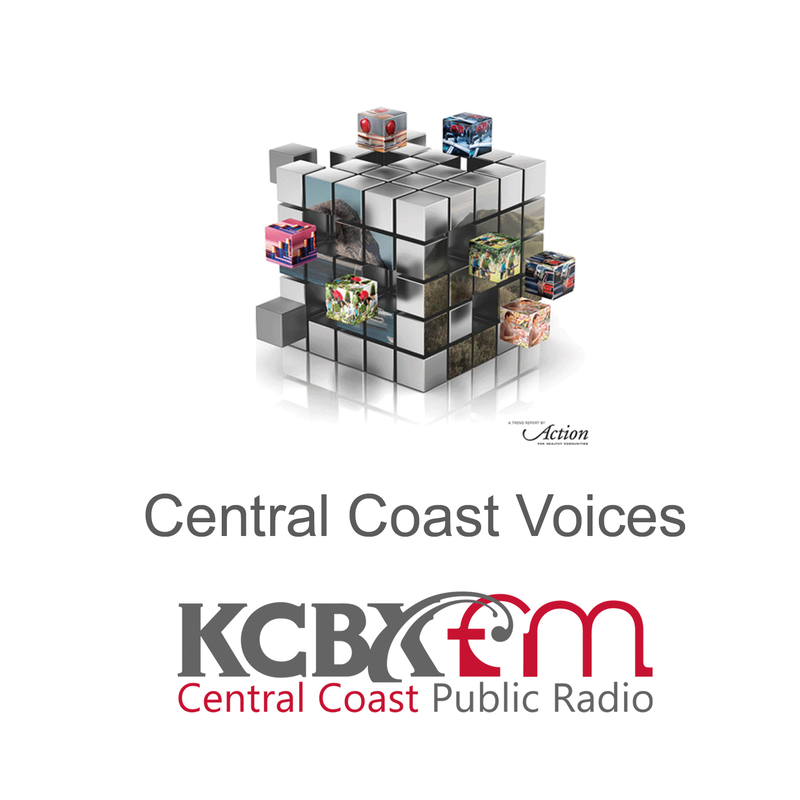 Central Coast Voices