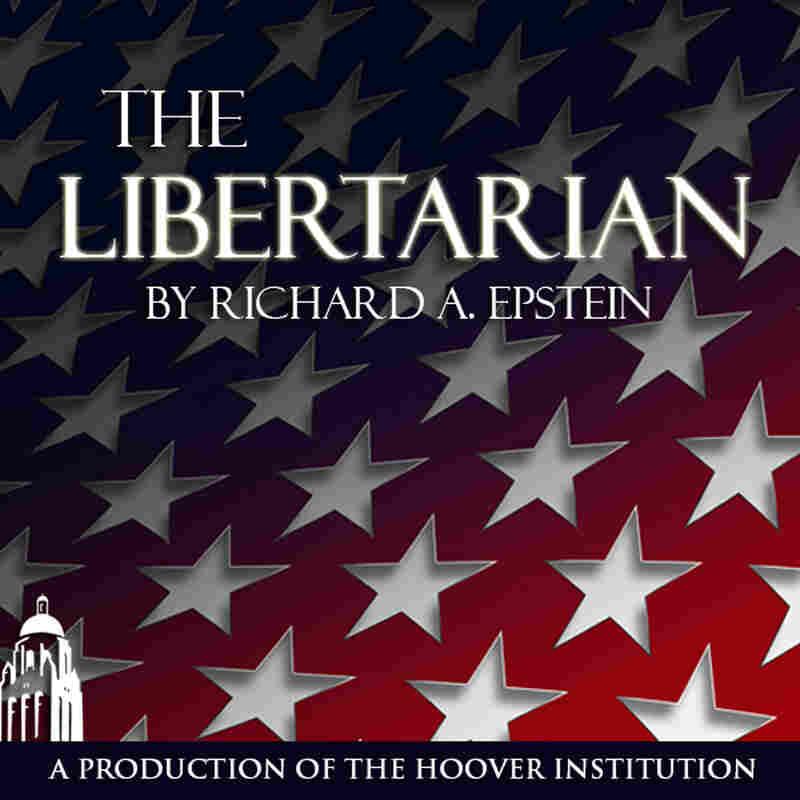 The Libertarian