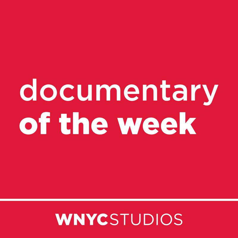 Documentary of the Week