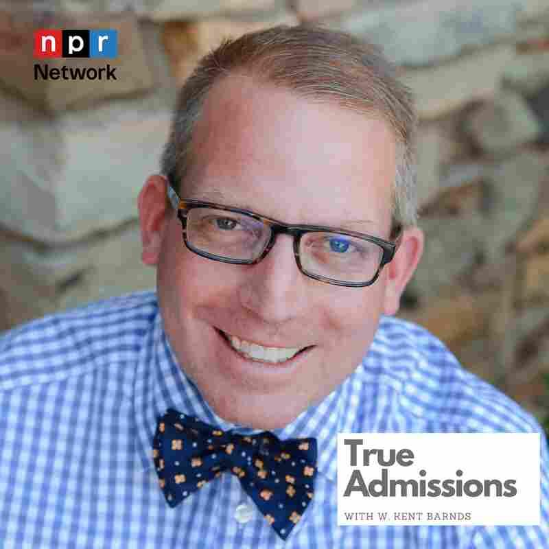 True Admissions