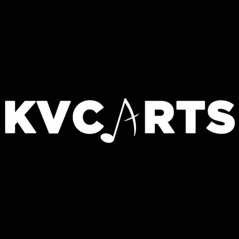 KVCaRts