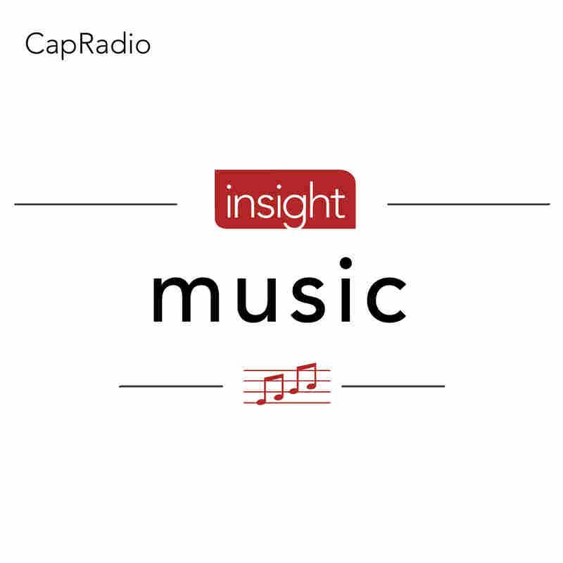 Insight Music