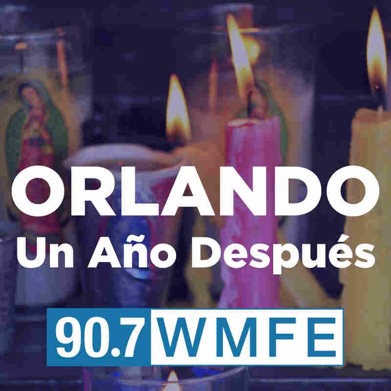 Orlando – Un Año Después