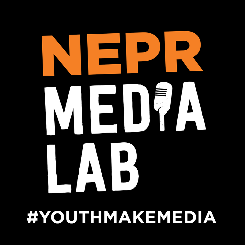 Media Lab Podcast