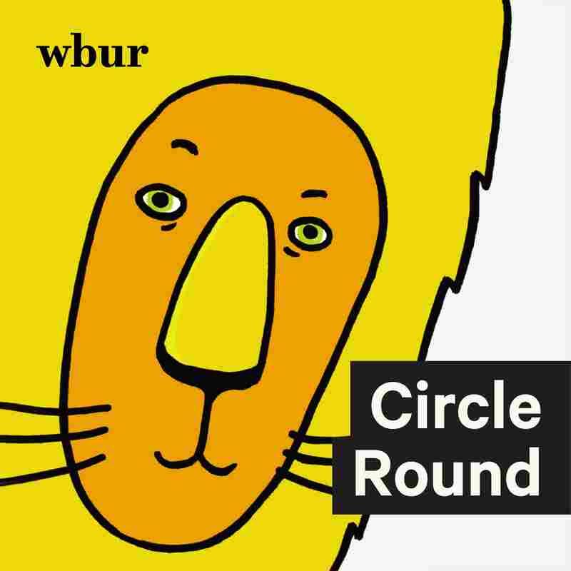 Circle Round