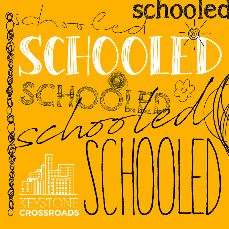 Schooled