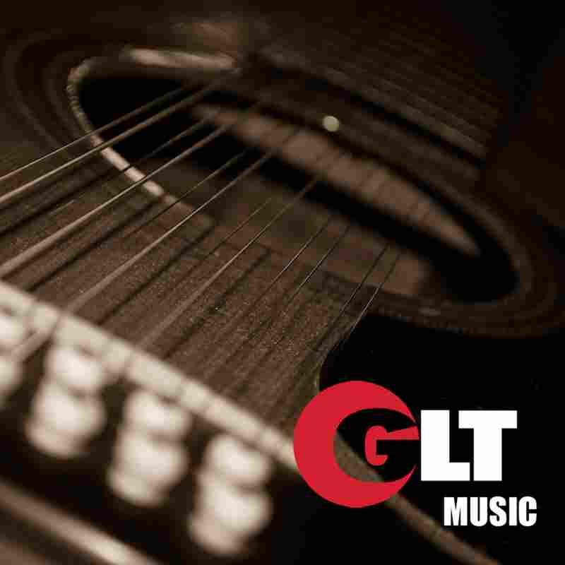 WGLT Music Podcast