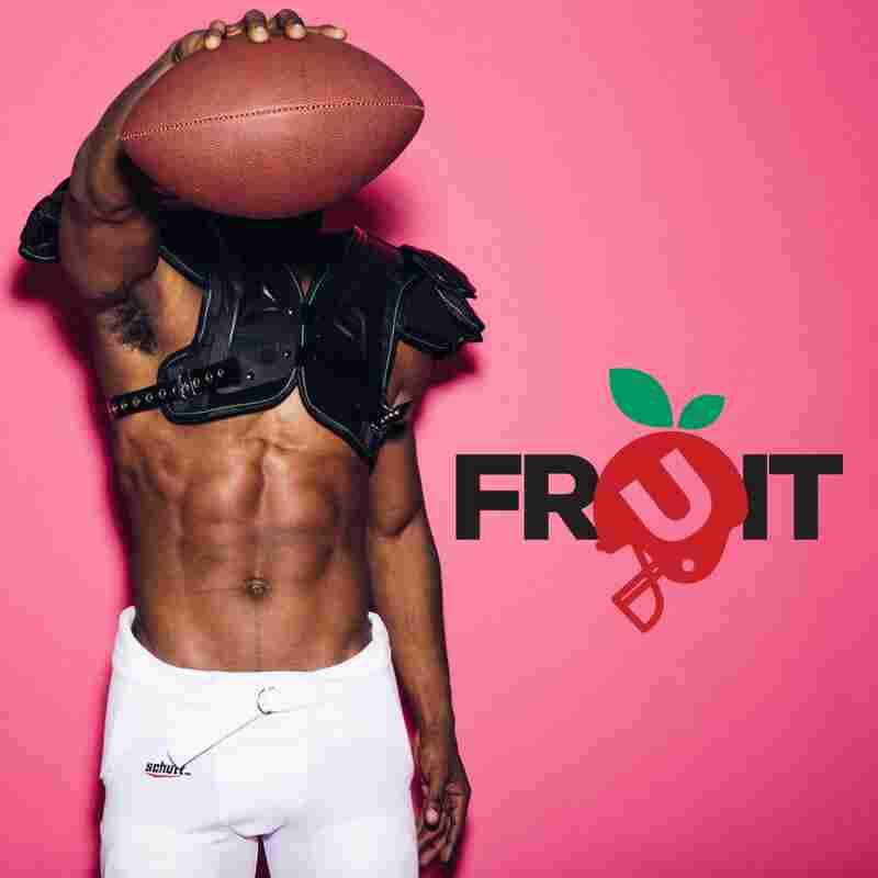 Issa Rae Presents...FRUIT