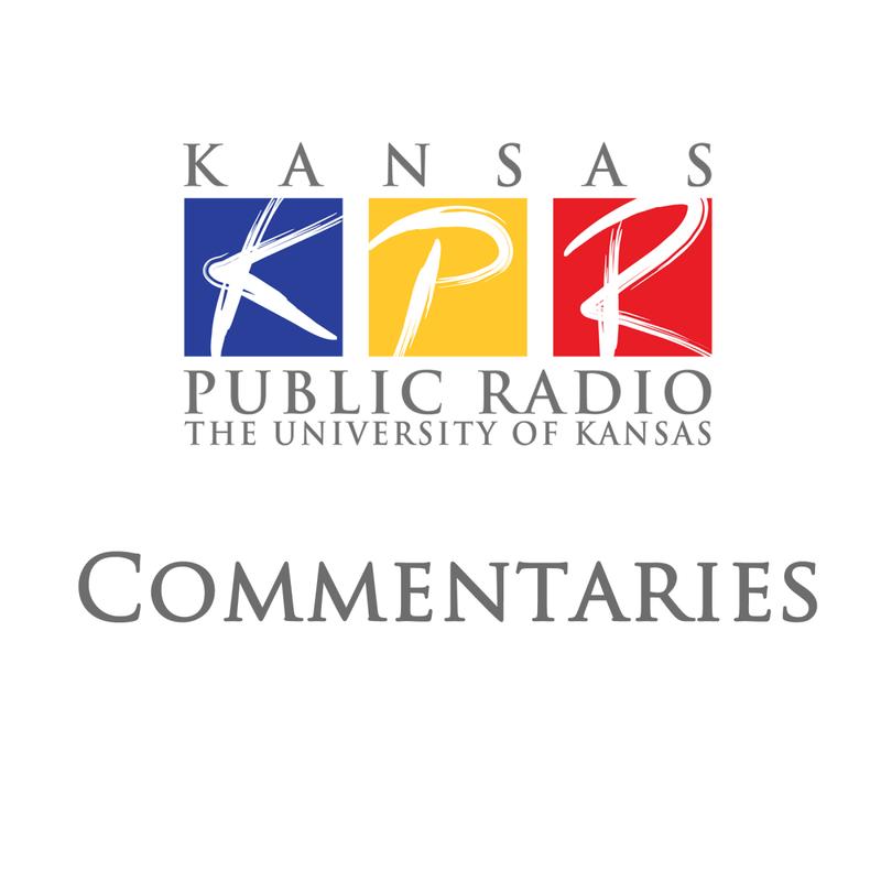 KPR Commentaries