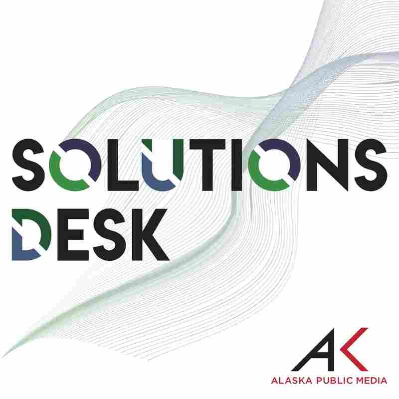 Solutions Desk