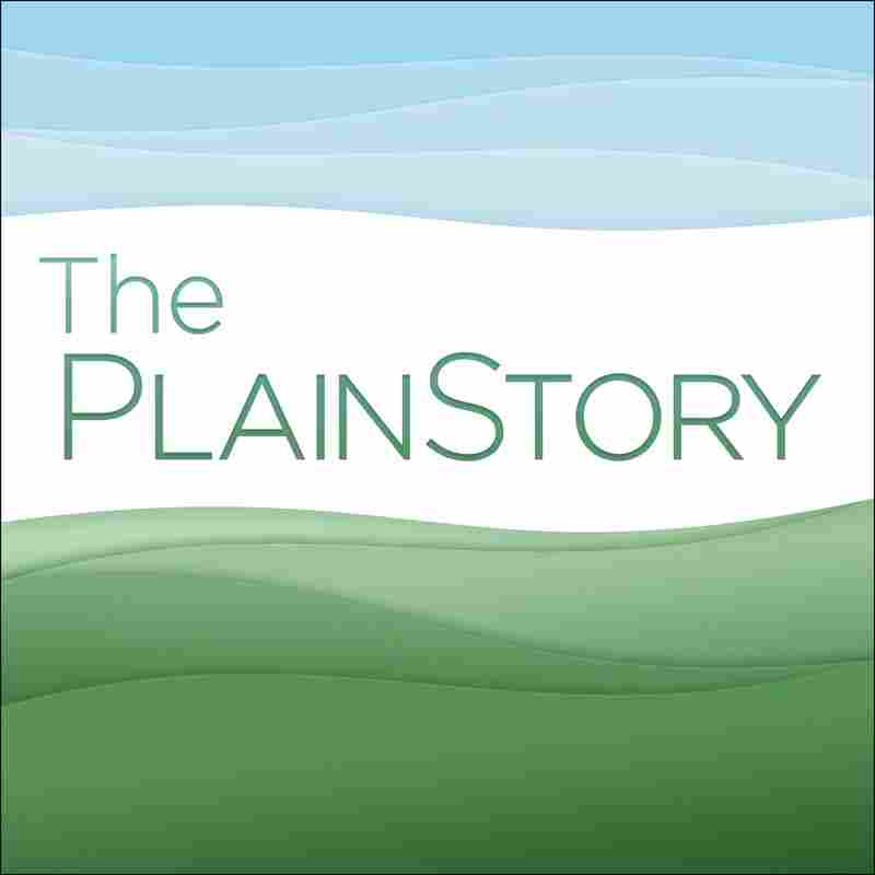 The PlainStory