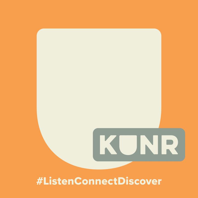 Reno Public Radio Local News Feed