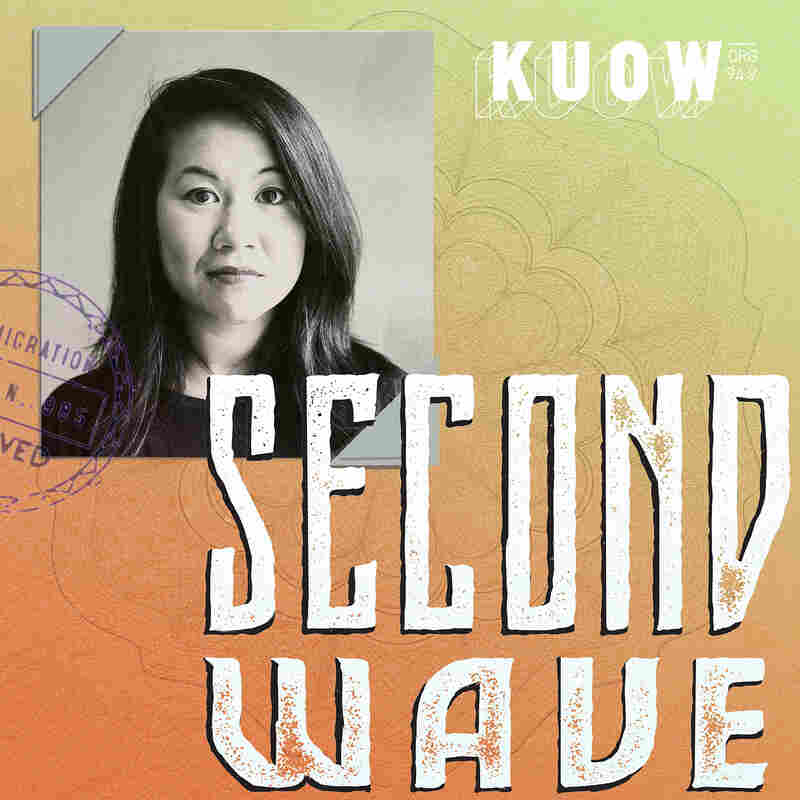 Second Wave