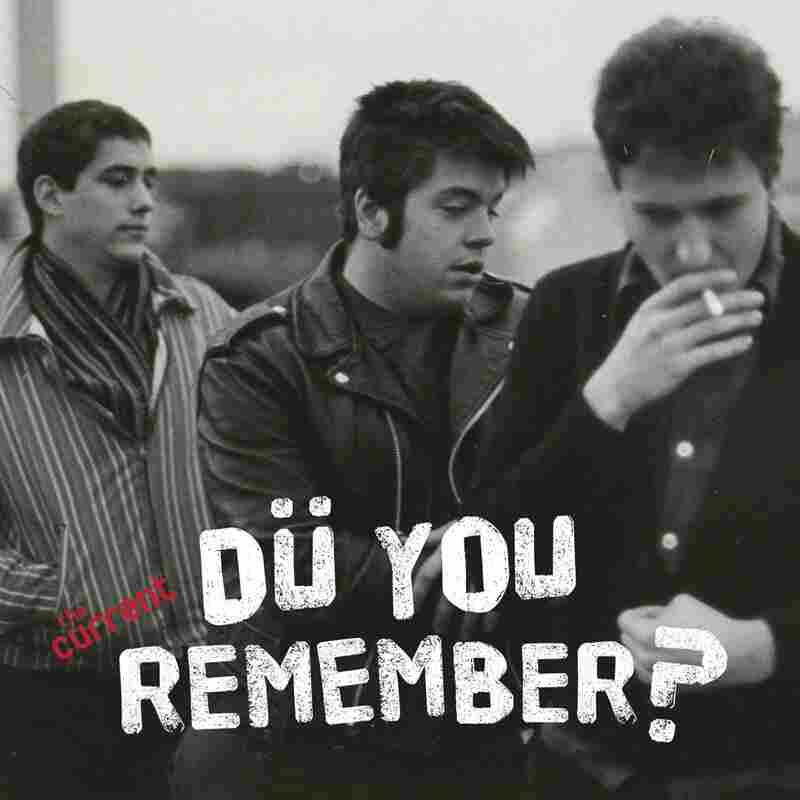 Do You Remember? The Life and legacy of Hüsker Dü