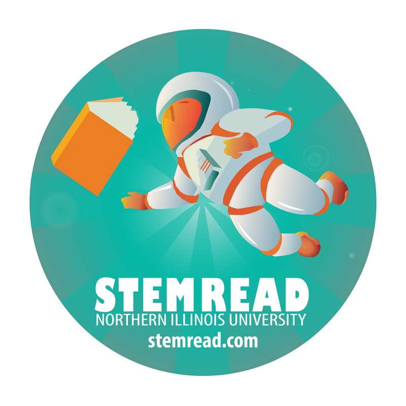 The STEM Read Podcast