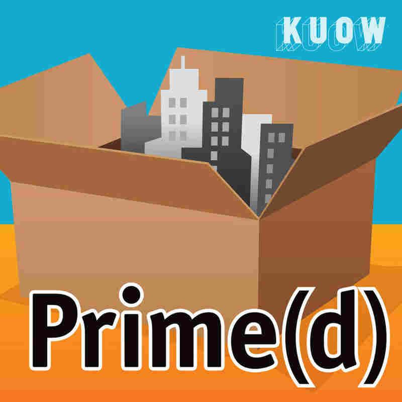 Prime(d)