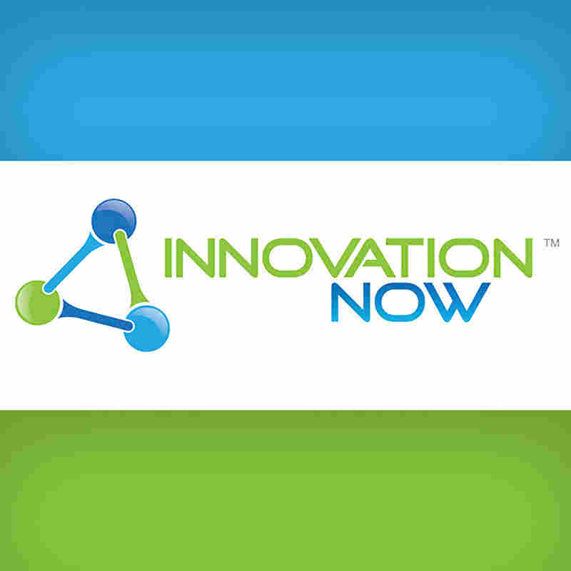 Innovation Now