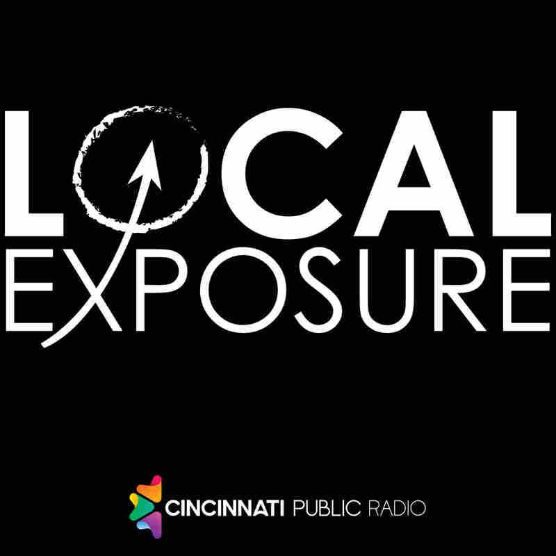 Local Exposure