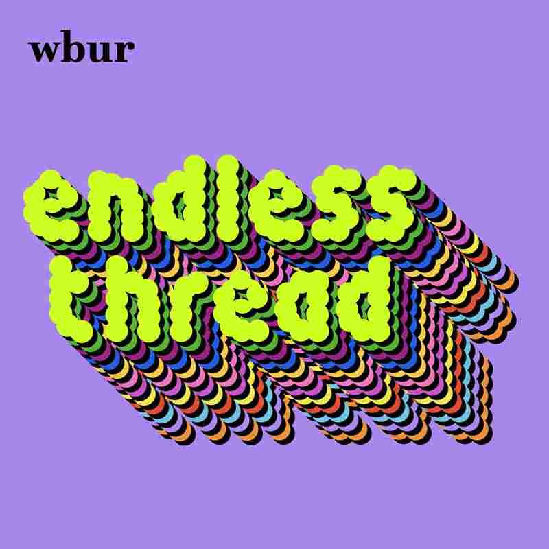 Endless Thread