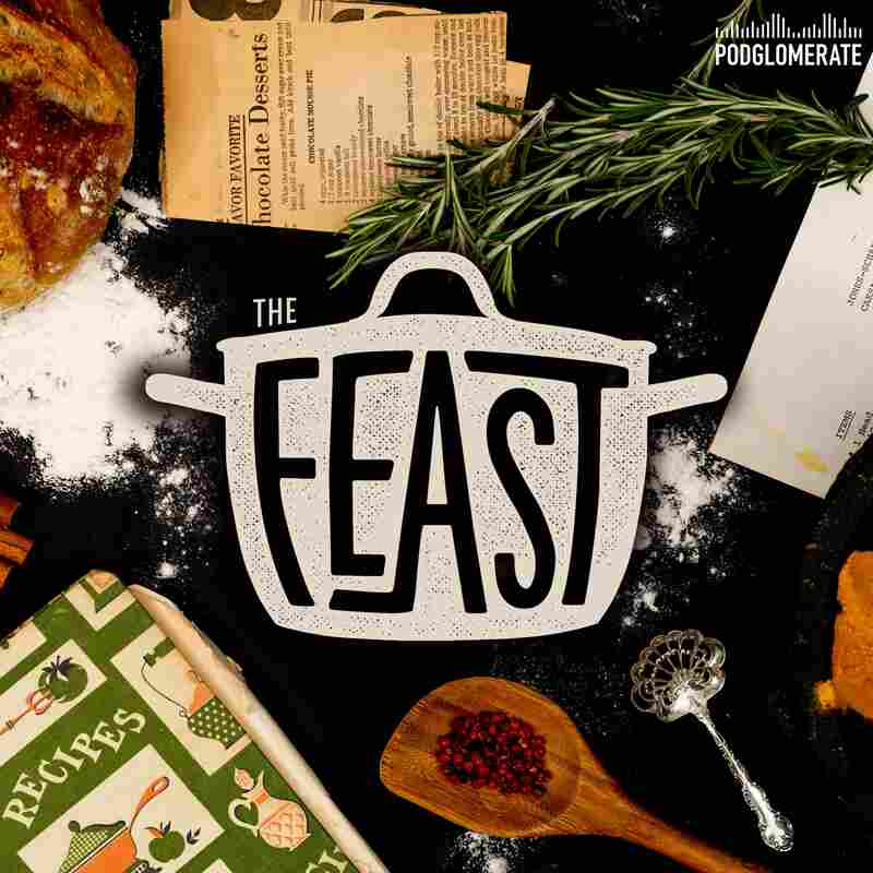 The Feast