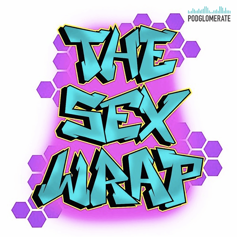 The Sex Wrap