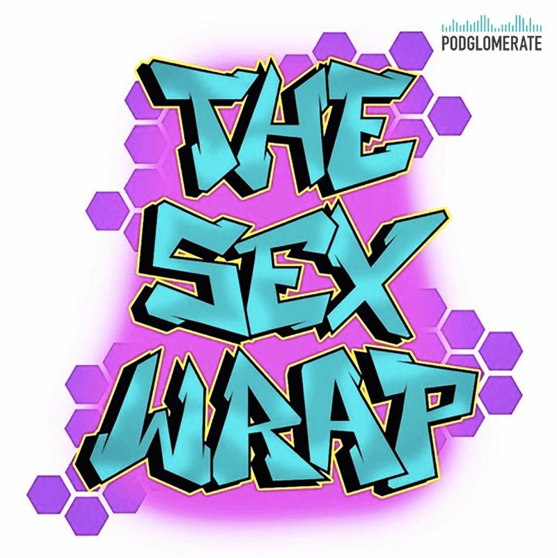 The Sex Wrap