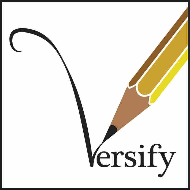Versify